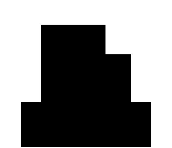 icone modif