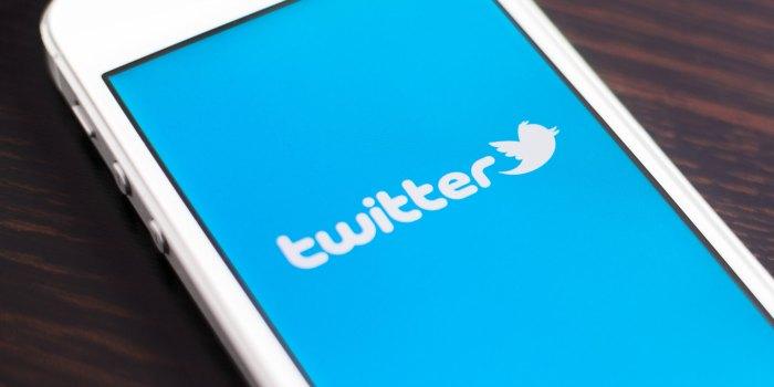 Twitter dépasse Yahoo sur le marché du display