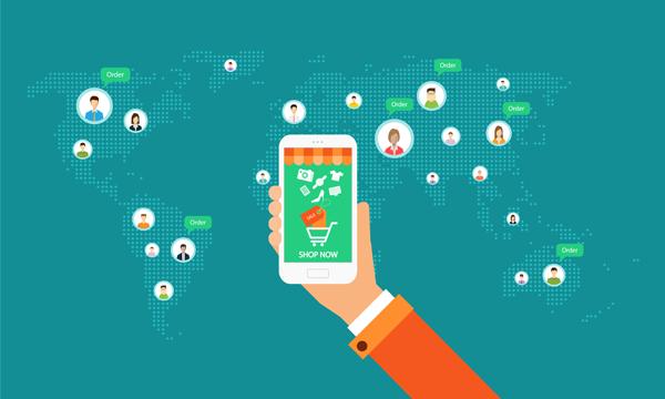 Le t l phone mobile peut il dominer le monde de la publicit - Ne plus recevoir de coup de telephone publicitaire ...