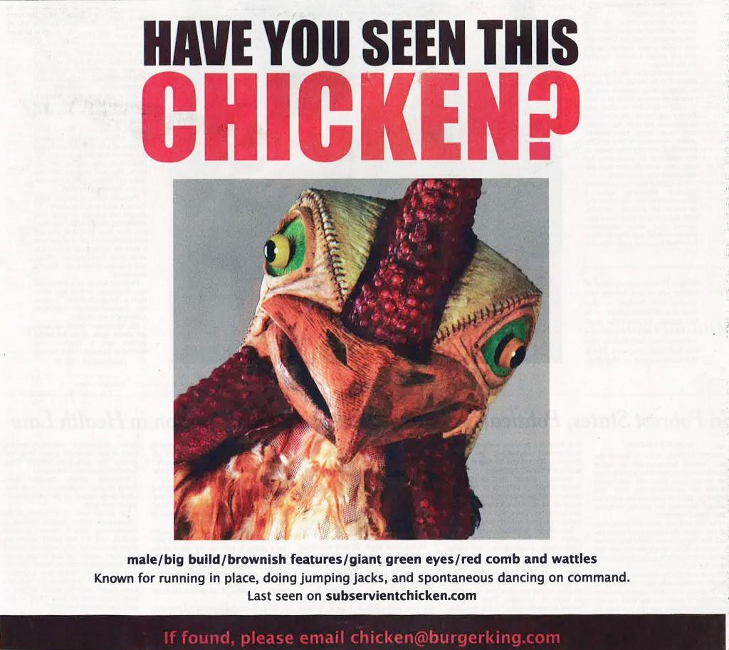 burger-king-subservient-chicken-ad