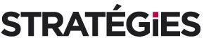 Logo Stratégie