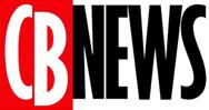 Logo de CB News