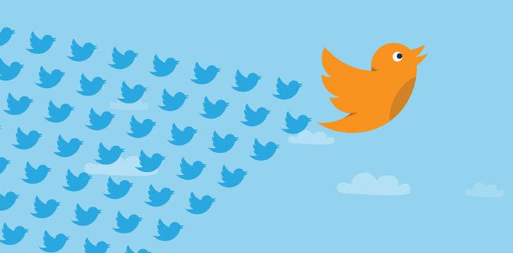 twitter influenceurs