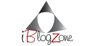 iblogzone logo