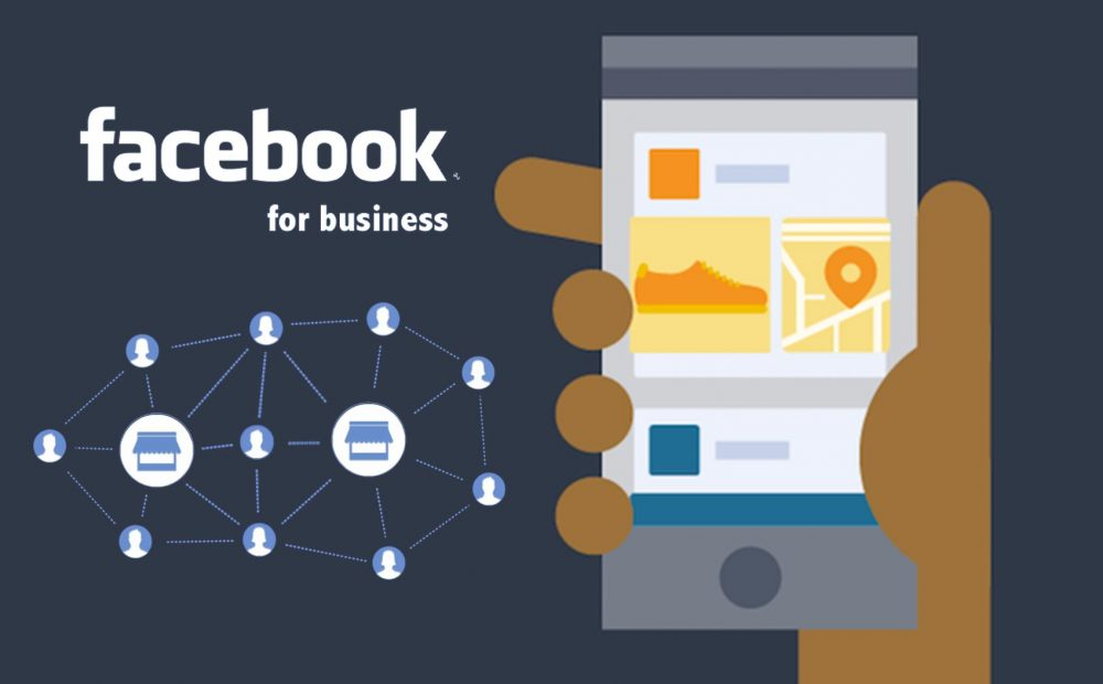 Facebook-pub-magasin
