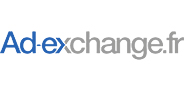adexchange.fr logo