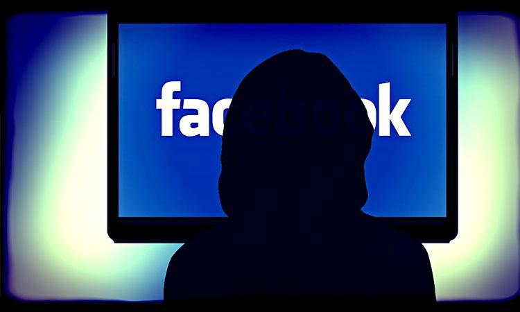 facebook publicité tv