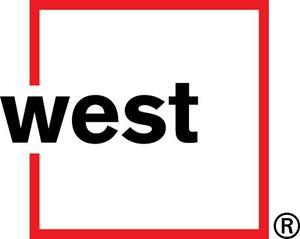 logo globenewswire