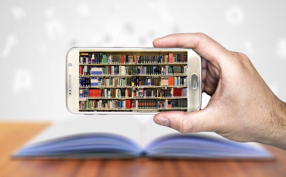 lexique publicite en ligne