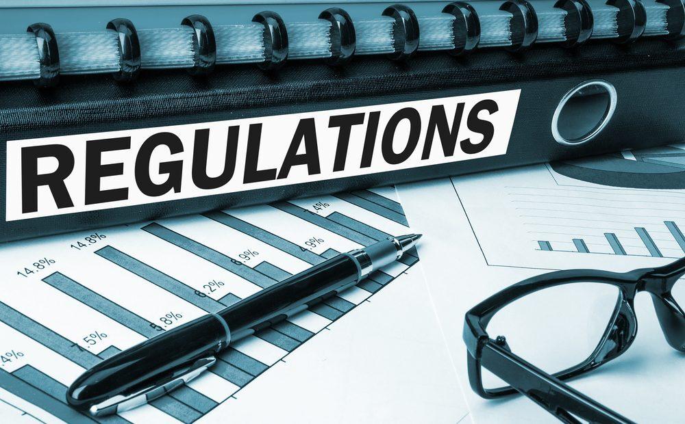 réglementation marché publicitaire
