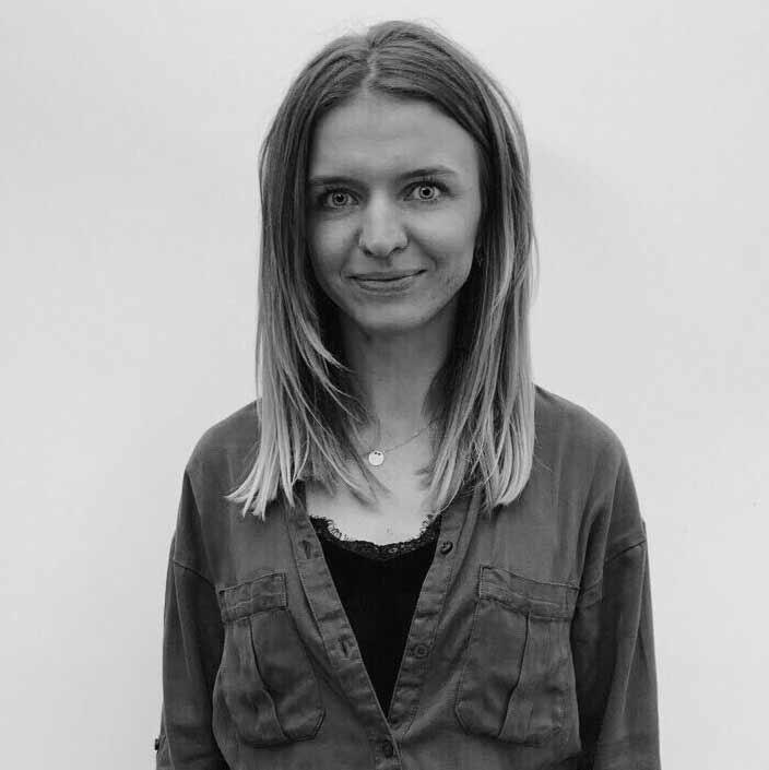 Katarzyna Rzasa