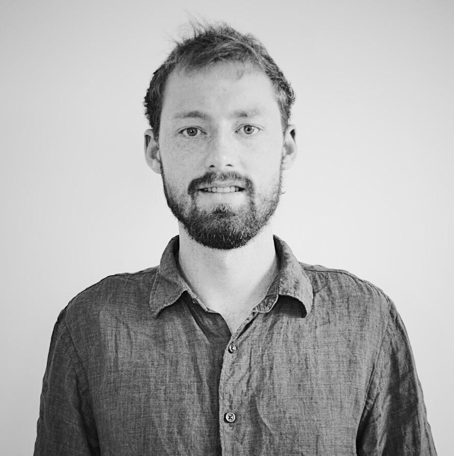Aaron Dettner