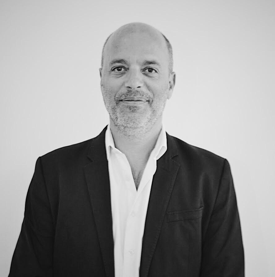 Cyril Clément